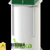 BioDeka-8 п-1800-Автономный септик для дачи БиоДека