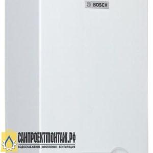 Bosch WR 10-2B (электророзжиг) газовый проточный водонагреватель
