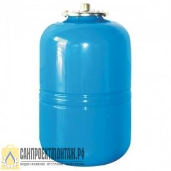 Гидроаккумулятор 50 литров