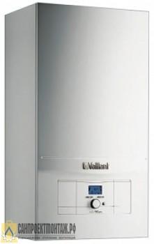 """Котел Наст.2/конт""""Vailant turboTEC Pro""""VUW INT 242/5-3"""