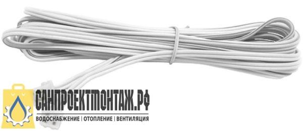 Провод АКВАСТОРОЖ 30 м ТК60