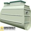 Септик Тверь-1.5НПН-Автономная канализация для дома и дачи