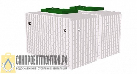 ТОПОЛ-ЭКО ТОПАС 150