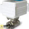 """Защита от протечек Neptun Aquacontrol 220B 1"""" Кран с электроприводом"""