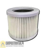 Блок фильтров для очистителя воздуха: Атмос ВЕНТ-940 Блок фильтров