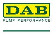 Блок управления: DAB ACTIVE DRIVER M/M  1.5