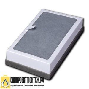 Фильтр для очистителя воздуха: Атмос ВЕНТ-1400 блок фильтров
