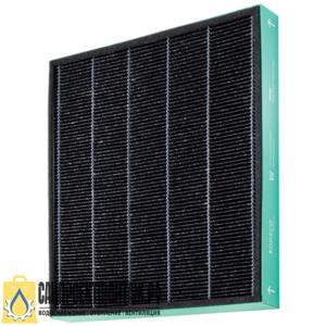 Фильтр для очистителя воздуха: Boneco A341 Hepa filter
