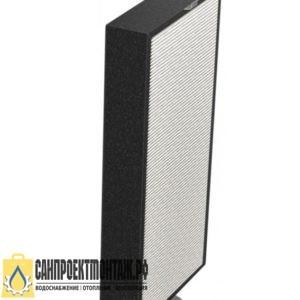 Фильтр для очистителя воздуха: Boneco A702 Hepa filter