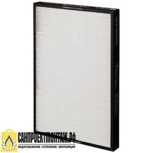 Фильтр для очистителя воздуха: Hitachi EPF-LVG110H