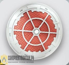 Фильтр для очистителя воздуха: Neoclima MFC (PP05)