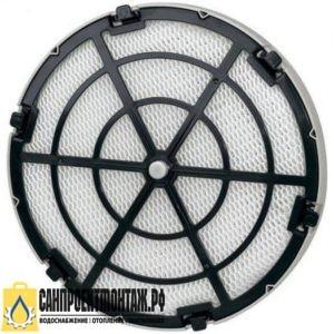 Фильтр для очистителя воздуха: Panasonic F-ZXFE70Z