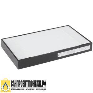 Фильтр для очистителя воздуха: Panasonic F-ZXFP70Z