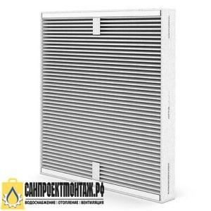 Фильтр для очистителя воздуха: Stadler Form R-013