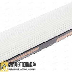 Фильтр для очистителя воздуха: Timberk TMS FL150