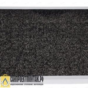 Фильтр для очистителя воздуха: Timberk TMS FL300С