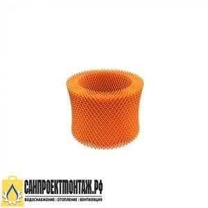 Фильтр для очистителя воздуха: Timberk TMS FLA01