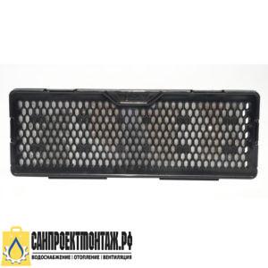 Фильтр для очистителя воздуха: Winia BSS Filter (для моделей AWM-40PT, AWX-70PT)