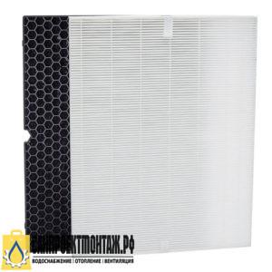 Фильтр для очистителя воздуха: Winix 2020 EU filter