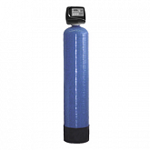 Фильтр обезжелезивания воды Ёлка. WFDF-0.8-Cl-(B)