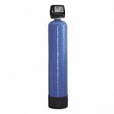 Фильтр обезжелезивания воды Ёлка.WFDF-1.5-Cl-(B)