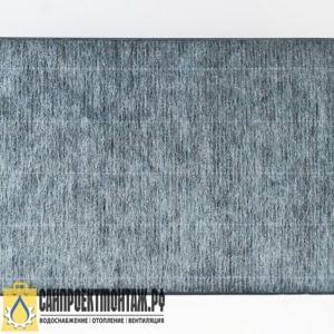 HEPA фильтр: Sharp FZ-A41HFR