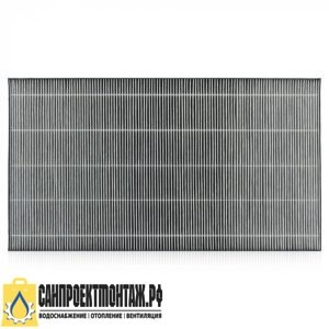 HEPA фильтр: Sharp FZ-A61HFR