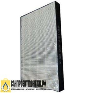 HEPA-фильтр: Sharp FZ-C150HFE