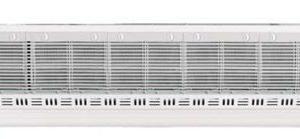 Электрическая тепловая завеса: General Climate LM310E12