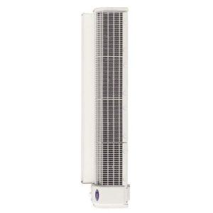 Электрическая тепловая завеса: General Climate RM310E09 VERT