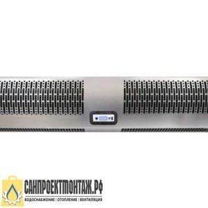 Электрическая тепловая завеса: Olefini XEH 20