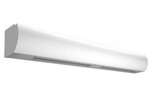 Электрическая тепловая завеса: Тепломаш КЭВ-36П4022Е