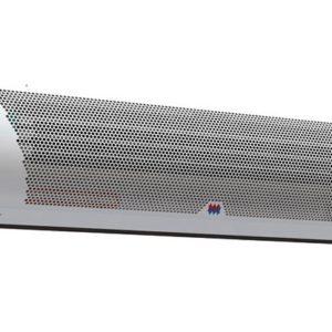 Электрическая тепловая завеса: Тепломаш КЭВ-9П3031Е