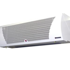 Электрическая тепловая завеса: Тепломаш КЭВ-9П4031Е
