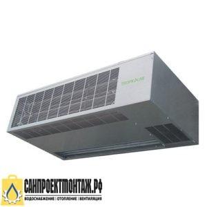 Электрическая тепловая завеса: Tropik Line Х824Е10 ZINK