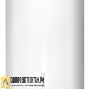 Электрический накопительный водонагреватель: Atlantic OPRO 10 RB