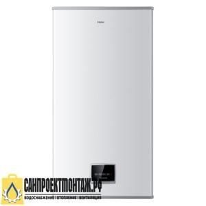 Электрический накопительный водонагреватель: Haier ES80V-F1(R)