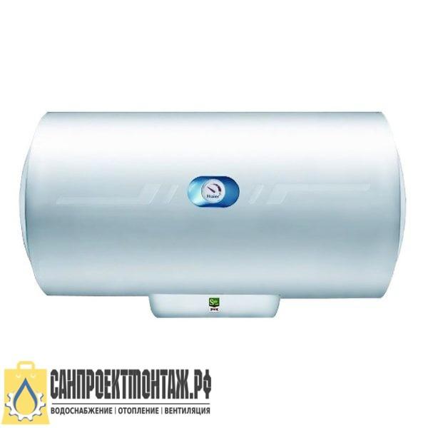 Электрический накопительный водонагреватель: Haier FCD-JTHA30-III(ET)