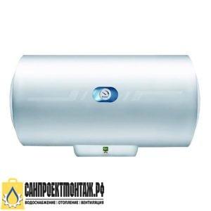 Электрический накопительный водонагреватель: Haier FCD-JTHA50-III(ET)