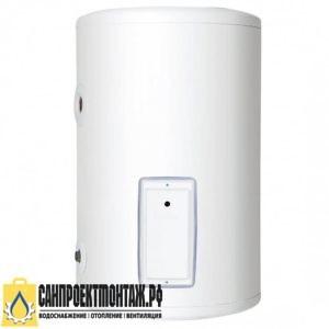Электрический накопительный водонагреватель: Haier FCD-JTLD150