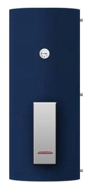 Электрический накопительный водонагреватель: Катрин-К ВКЕ-5000-75-5