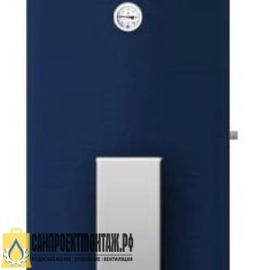 Электрический накопительный водонагреватель: Катрин-К ВКЕ-Н-2000-135-5