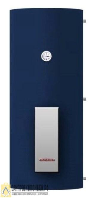 Электрический накопительный водонагреватель: Катрин-К ВКЕ-Н-7500-135-8