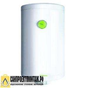 Электрический накопительный водонагреватель: Metalac ОPTIMA EZV 80 R КН