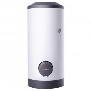 Электрический накопительный водонагреватель: Stiebel Eltron SHW 300 S