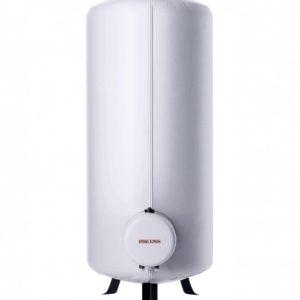 Электрический накопительный водонагреватель: Stiebel Eltron SHW 400 ACE
