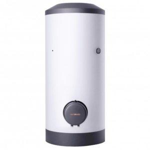 Электрический накопительный водонагреватель: Stiebel Eltron SHW 400 WS