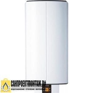 Электрический накопительный водонагреватель: Stiebel Eltron SHZ 50 LCD