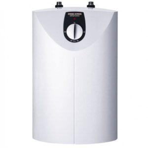 Электрический накопительный водонагреватель: Stiebel Eltron SNU 10 SLi