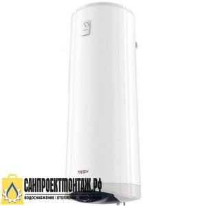 Электрический накопительный водонагреватель: Tesy GCV9S 1204724D C21 TS2RCP